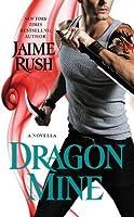 Dragon Mine (A Hidden Novella)