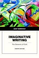 Burroway imaginative writing