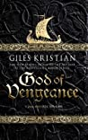 God of Vengeance (The Rise of Sigurd, #1)