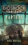 BioShock by John Shirley