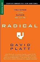 Radical / Radical