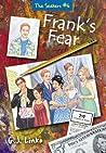 Frank's Fear (The Seekers, #6)