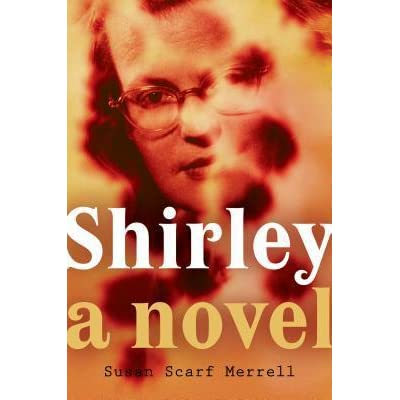 a literary analysis of the lottery a short story by shirley jackson