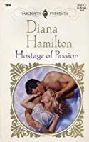 Hostage Of Passion (Top Author)