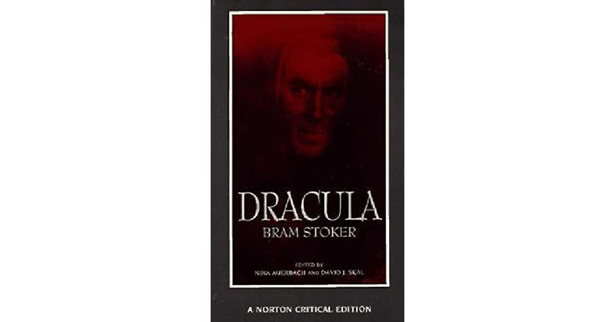 Bookdragon sean the united kingdoms review of dracula fandeluxe