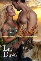 Divided Loyalties (Ashwood Falls #4)