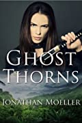 Ghost Thorns
