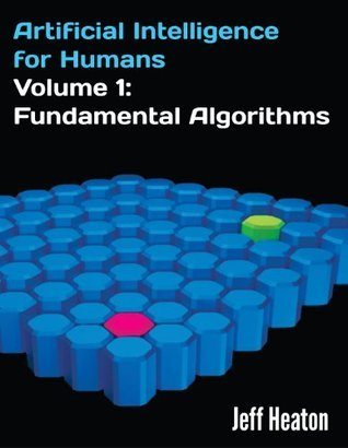 Artificial Intelligence for Human Vol 1