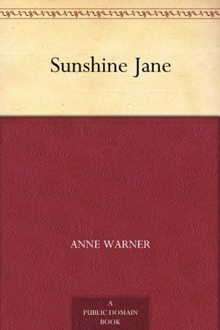 Sunshine Jane