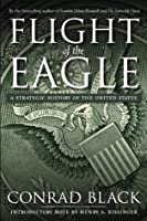 Flight of the Eagle
