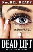 Dead Lift (Emily Locke #2)