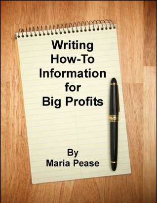 Writing How-To Information For Big Profits
