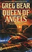Queen of Angels (Queen of Angels, #1)