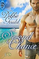 Second Chance (1 Night Stand Series)