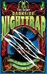 Nighttrap (Darkside, #3)