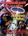 Review ebook Underground Alien Bio Lab At Dulce: The Bennewitz Ufo Papers by Timothy Green Beckley