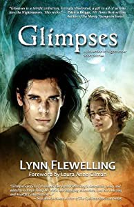 Glimpses: A Collection of Nightrunner Short Stories