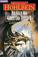 Die Saga von Garth und Torian 02.