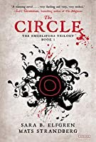 The Circle (Engelsfors Trilogy, Book 1)