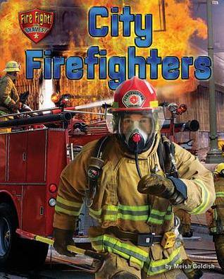 City Firefighters