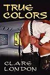 True Colors (True Colors, #1)