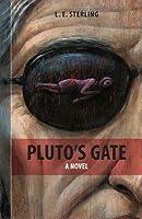 Pluto's Gate
