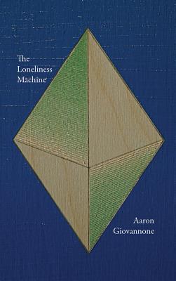 The Loneliness Machine