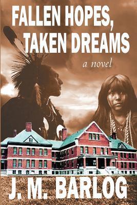 Fallen Hopes, Taken Dreams
