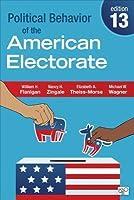 Political Behavior of the American Electorate