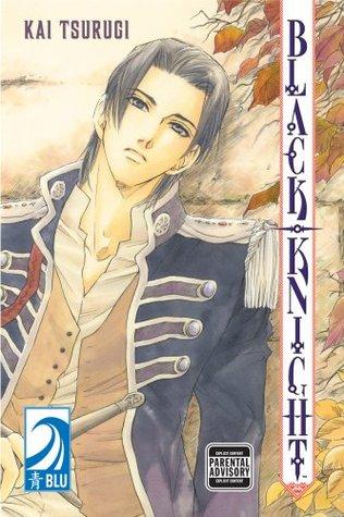 Black Knight, Volume 04 by Kai Tsurugi