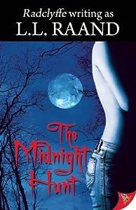 The Midnight Hunt (Midnight Hunters, #1)