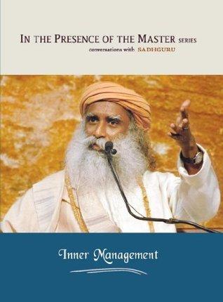 Inner-Management