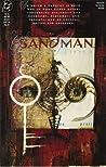 The Sandman #26: Season of Mists Chapter 5