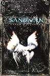 The Sandman #27: Season of Mists Chapter 6