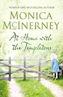 At Home with the Templetons