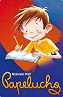 PAPELUCHO (Spanish Edition)