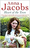 Heart of the Town (Preston Sisters)