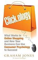 Clickology