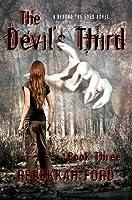 The Devil's Third (Beyond the Eyes, #3)