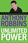 Unlimited Power: ...