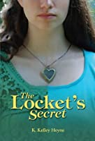 The Locket's Secret