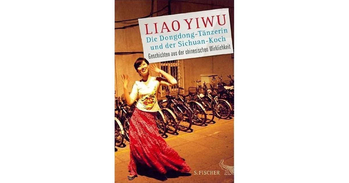 Dongdong Book