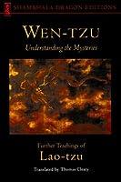 Wen-tzu: Understanding the Mysteries