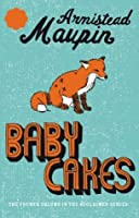 Babycakes (Tales of the City)