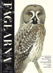Fåglarna  by  Lars Svensson