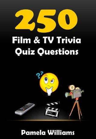 250 Film & TV Trivia Quiz Questions
