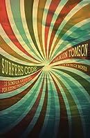 Surfer's Code