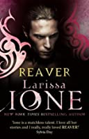Reaver: Number 6 in series (Lords of Deliverance)