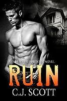Ruin (Summer In Winter, #1)