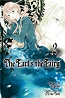 The Earl and The Fairy, Vol. 2